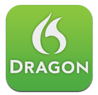 Dragon Dictate Vs Naturally Speaking