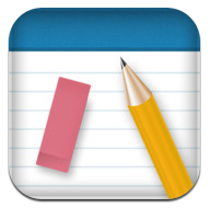 With myHomework you can easily know what's due and when so you will ...