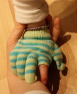 IMG_7035 (527x640) gloves