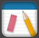 My homework app help