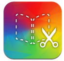 Book Creator for iPad icon