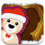 Christmas Joy Puzzle icon
