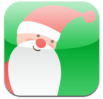Kids Christmas Pattern Game icon