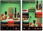 Kwanzaa pic1