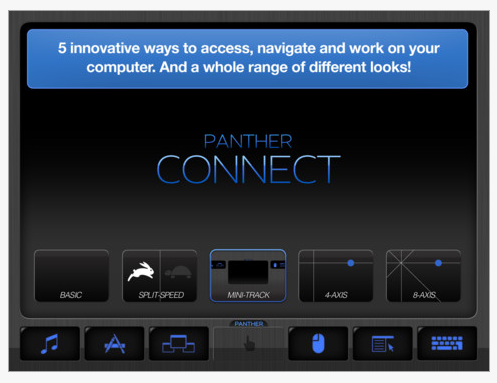 panther connect pic1