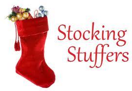 STocking stuffers2