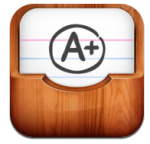 A+ Flash Card Pro icon