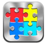 Autism Tracker Pro icon