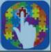 Autismate icon
