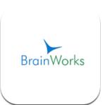 Brainworks icon