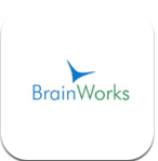 Brainworks icon