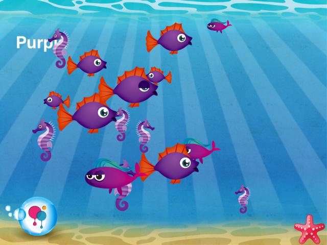 Fish School pic4