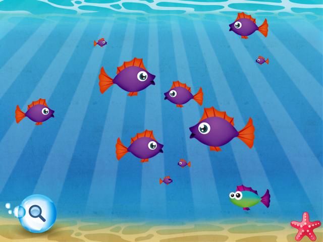 Fish School pic5