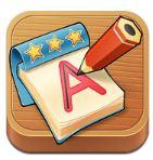 iTrace app icon