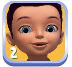 Leo's Pad2 icon