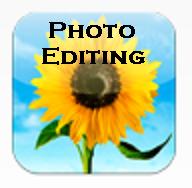 Photo icon2