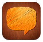 Sentence maker app icon Grasshopper apps