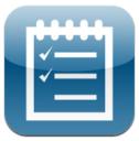 Shopping List Generator icon