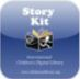 Story kit icon