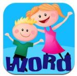 Word Slapps icon