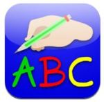 Write for School icon