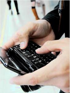 Texting ergonomics pic2