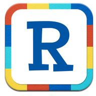 Routinely app icon