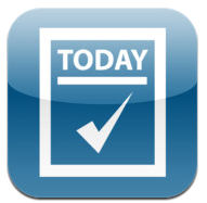 Functional Planning System icon
