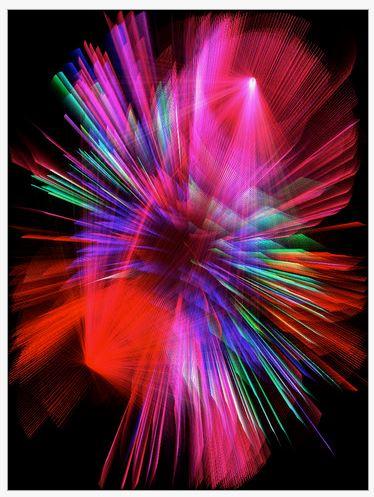 Laser Lights pic1