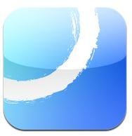 MeMoves app icon