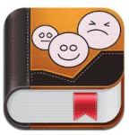 My Pain Diary icon