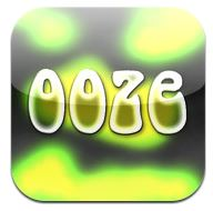Ooze app icon