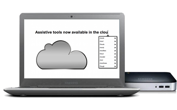appwriter_cloud2