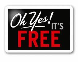 Free pic
