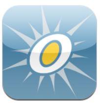 OSnap! App