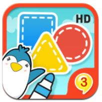 Wow Doodle HD icon