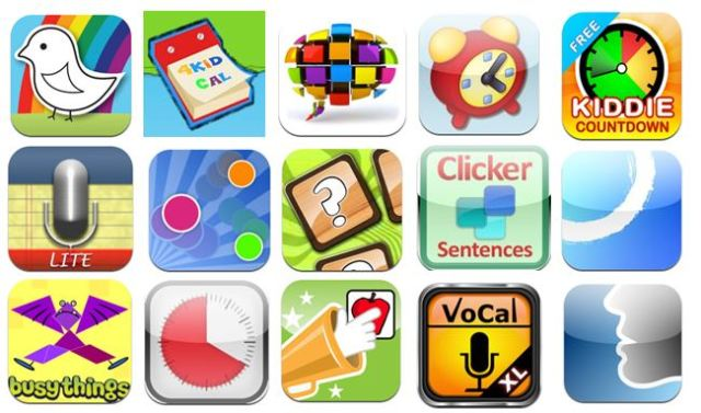 App pics 6-2013