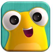 BeBop blox icon