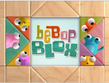 BeBop blox pics