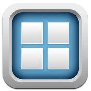 Bitsboard icon