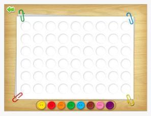 Button Board pic3