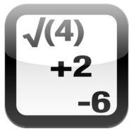 CalcuPad icon