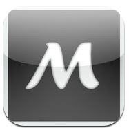 Mathscribe icon