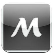 Mathscribe icon