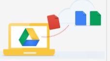 Google Drive pic1