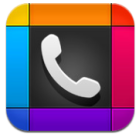 OneTouch Dial icon