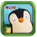 Pocket Zoo icon