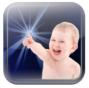 Sound Touch icon