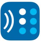 BARD Mobile App icon