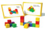 Block designs pic2